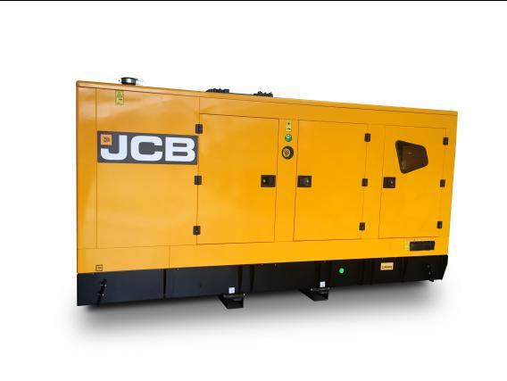generador-jcb-g200qs-agrofy-0-20190823153214